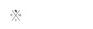 Pall Mall Investments International